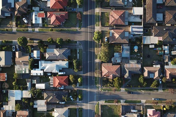 2019 Triangle Housing Market Forecast