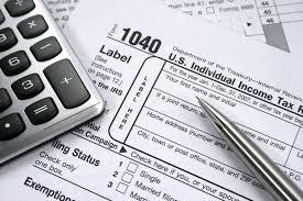 Home Ownership in Tax Season