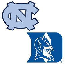 Triangle Entrepreneurs - UNC and Duke