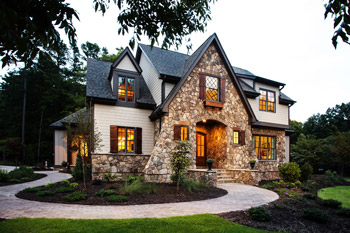 Homebuilding | Raleigh, NC